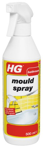 hg-mould-spray