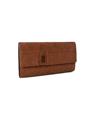 baggit lw nimo bindas caramel women's wallet (8903414572786) Baggit Lw Nimo Bindas Caramel Women's Wallet (8903414572786) 31HAXtoxzJL