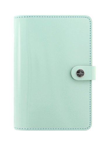 filofax-the-original-organizador-color-azul-claro-duck-egg-blue-19-x-13-x-3-cm
