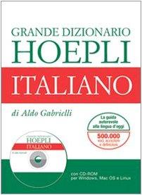 prostata vocabolario italiano