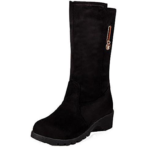 Cocominibox - Stivali da Neve donna