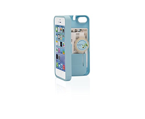 eyn-products-carrying-case-for-iphone-5-and-5s-retail-packaging-powder-blue