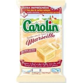 carolin-lingettes-sols-ultra-impregnees-fraicheur-savon-de-marseille-x15