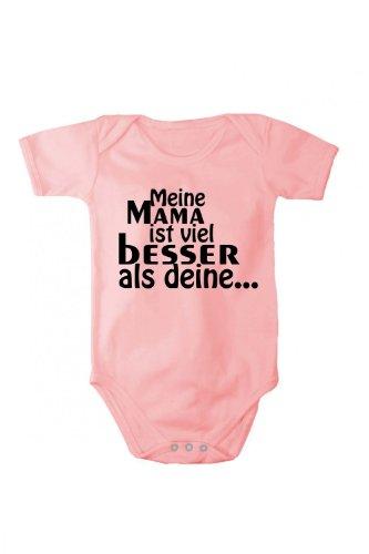 body-pagliaccetto-mia-mamma-molto-meglio-della-tua-in-diverse-lingue-taglia74-78-cmcolore-linguarose