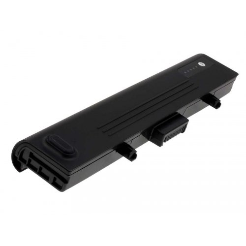 Akku für Dell XPS M1530 5200mAh, 11,1V, Li-Ion (Für Dell Xps Akku M1530)