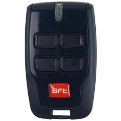 BFT MITTO B RCB04 R1 Télécommande, 433.92Mhz rolling code