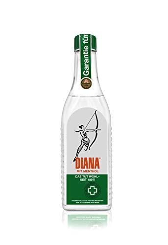 Preisvergleich Produktbild Diana Franzbranntwein 250ml