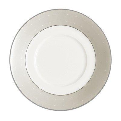 waterford-monique-lhuillier-etoile-platinum-tea-saucer-by-waterford