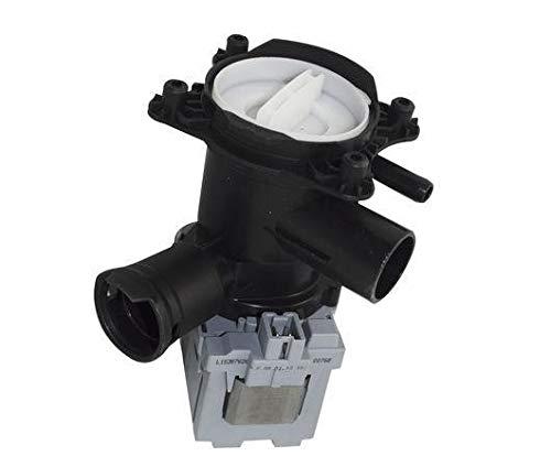 BALAY Ablaufpumpe Bosch WAS24440EE/01 O-Ring -