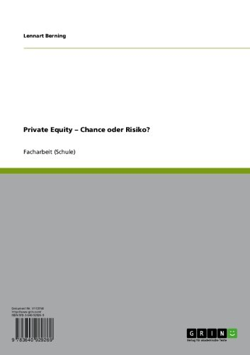 private-equity-chance-oder-risiko-german-edition