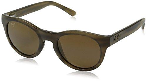 maui-jim-lunettes-de-soleil-homme-gres