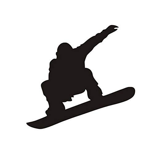 Wandaufkleber Wohnzimmer Wandaufkleber Schlafzimmer Wandaufkleber Diy Abnehmbare Cool Skateboard Juvenile Hintergrund Dekoration Aufkleber Selbstklebend