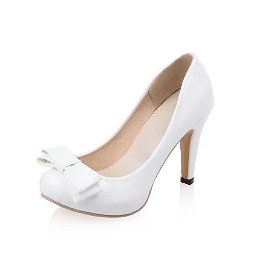 balamasa-sandales-compensees-femme-blanc-blanc