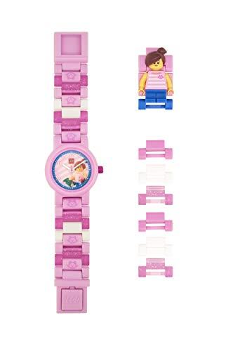 Reloj - LEGO - para - 8021667
