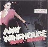 Frank Remixes [Vinyl Single]