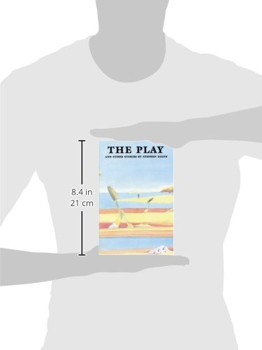 The Play and Other Stories