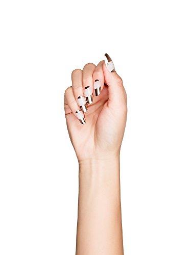 ThumbsUp Nails TU-CRES