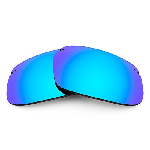 lentes-revant-de-reemplazo-para-maui-jim-kanaha-azul-hielo-mirrorshield