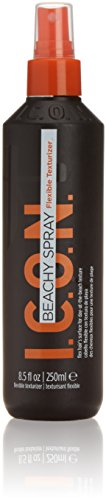 I.c.o.n Cura Capillare, Beachy Spray, 250 ml