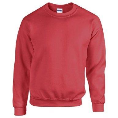 Gildan Heavy BlendTM Adult Crew Neck Sweatshirt