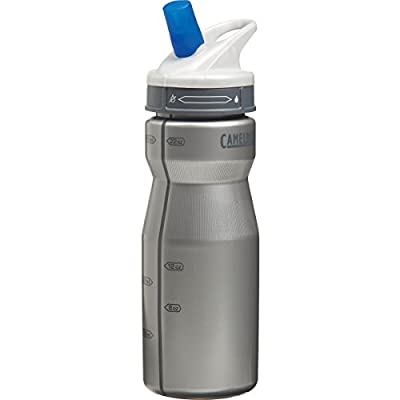 CamelBak Trinkflasche Performance 650ml
