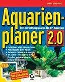 Der Aquarien-Planer 2.0