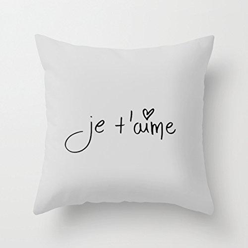 karilshop-je-t-39-aime-texte-blanc-ornementales-en-lin-couvre-lit-taie-doreiller-housse-de-coussin-m