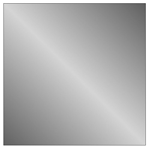Polarisationsfolie selbstklebend linear 0°/90°, 100 x 100 x 0,2 mm, Polfilter Typ ST-38-20S