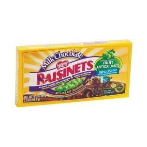 raisinets-theater-box-35-ounces-18-count-by-raisinets-theater-box-35-ounces-18-count