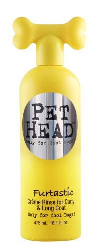 pet-head-furtastic-crme-sphlung-475ml