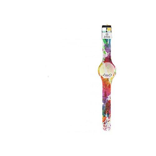 orologio-zitto-piccolo-a-led-con-cinturino-in-silicone-limited-edition-colorizeme-p