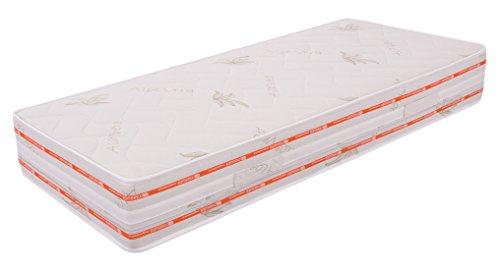 Miasuite-Materasso-Sfoderabile-Singolo-in-Memory-Foam-80x190-alto-25-Cm-con-Dispositivo-Medico-ortopedico-e-rivestimento-Aloe-Vera-anallergico-ed-antiacaro-ideale-per-letto-singolo-materasso-in-memory