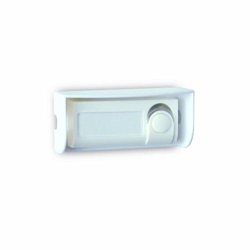 extel-emy-interruttore-di-chiamata-supplementare-senza-fili