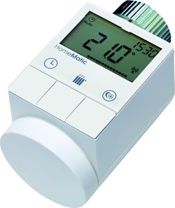 t-mobile-mobile-99921814-thermostat-thermostat-digital-15-lr6-mignon-aa-3-v-180-ma-weiss