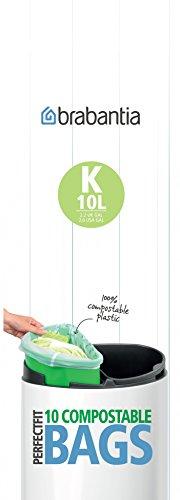 brabantia-compostable-bin-liners-10-l-size-k-10-bags