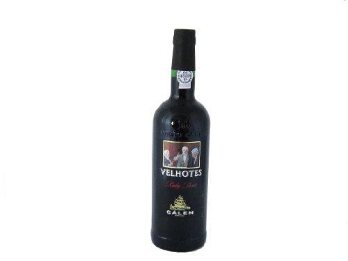 Port-wine-Calem-Velhotes-Ruby-NV-Fortified-Wine