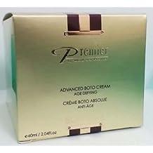 Premier by Dead Sea Premier Supreme Advanced Boto crema