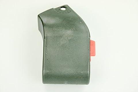 Lascal 80300Support Bras gauche pour buggy board Maxi + et
