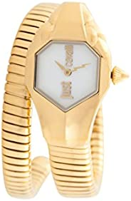 Just Cavalli JC1L001M0025 Ladies Watch