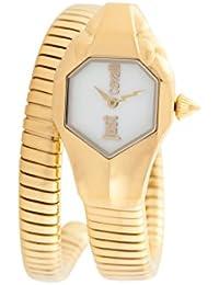 Just Cavalli Damen-Armbanduhr JC1L001M0025
