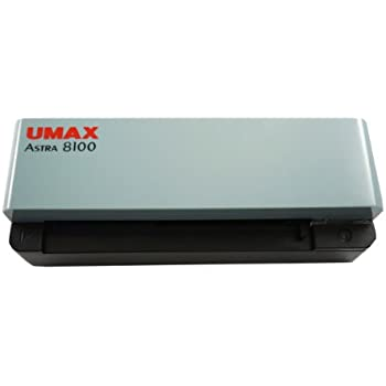 umax astra 5800 scanner driver for windows 7 32bit free download