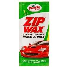 turtle-wax-zip-wax-super-concentrate-wash-and-wax-reiniger-und-wachs-konzentrat-20-ml