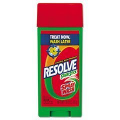 resolve-stain-stick-3-oz-by-resolve-english-manual