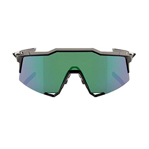 Cvbvndfe Sport-Sonnenbrille polarisiert für Männer und Frau Radfahren Gläser Fahrrad Farbwechsel Brille Erwachsenen Outdoor-Brillen Geeignet für Outdoor-Liebhaber Radfahren. LEICHTE Unzerbrechlich