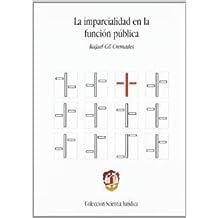 El estatuto administrativo de los extranjeros en España en clave judicial (Claves de la Jurisprudencia)