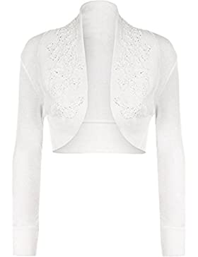 Islander Fashions Women'S Beaded