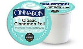 cinnabon-classic-cinnamon-roll-coffee-96-k-cups-by-cinnabon
