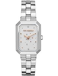 Karl Lagerfeld Damen-Armbanduhr KL6105