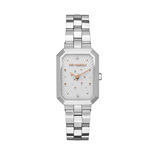 Orologio Donna Karl Lagerfeld KL6105