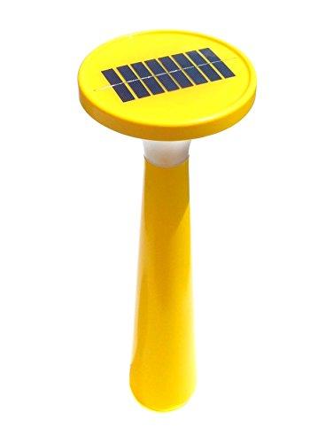 outlook-design-v6p0300059-aton-large-lampe-de-jardin-solaire-jaune-plastique
